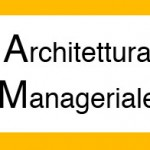 architettura manageriale