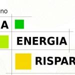 casa-energia-risparmio