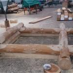 case-legno-01