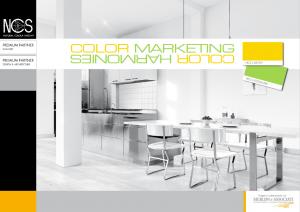 colormarketing