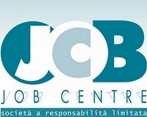 LogoJobsrl_472