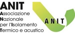 anit-logo_472