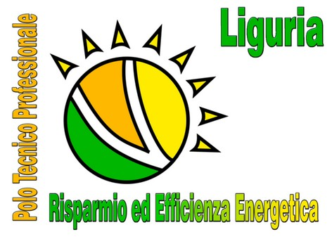 logo polo energetico_small