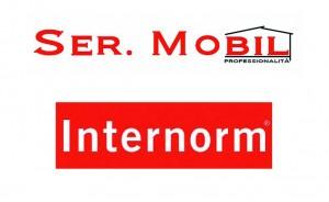 internorm_logo