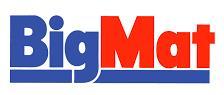 bigmat_logo