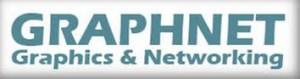 graphnet