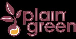 plaingreen-marchio