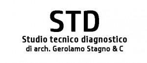 stagno2