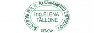 tallone