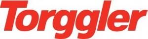 torggler_logo
