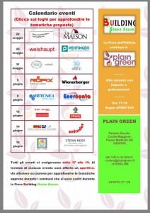 workshop gratuiti