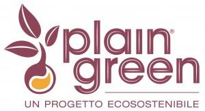 PLA07815-LogoPlainGreen_payoff