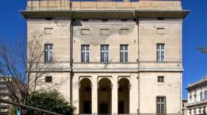 villa-grimaldi-la-fortezza-474225.660x368