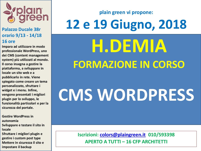 hdemia 2-001