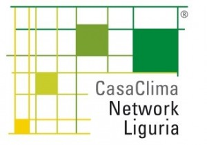 logo CCNL