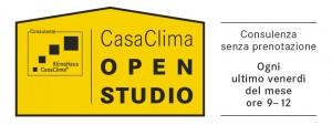 19118_CasaClima_OpenStudio_Banner_Facebook_Header