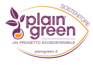 PLA07815-LogoPlainGreen_sostenitore (1)