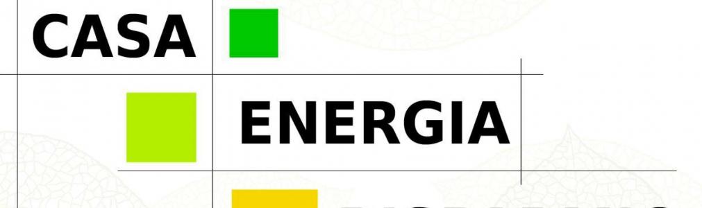 convegno casa energia risparmio